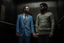 American Gods Gay Sex Scene Explained Today s News Our Take.
