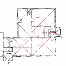 kitchen architecture planner cad autocad archicad create floor House Layout Plan Maker home decor large size custom floor plans create plan and online on pinterest off house plan layout tool