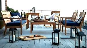 crate barrel outdoor furniture. Crate And Barrel Outdoor Furniture Patio .