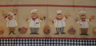 10 photos to fat chef kitchen curtains