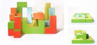 tetris furniture. Playsoft_3d_forms_1 Tetris Furniture