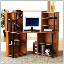 corner workstations for home office. Corner Computer Desks For Home White Workstation Desk Design Ideas With Hutch Workstations Office