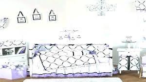 princess nursery bedding princess crib bedding princess crib bedding set princess crib bedding sets princess baby