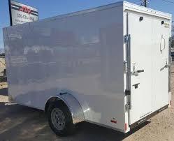 continental cargo trailer wire diagram wiring get image 2017 continental cargo 5x10 s a enclosed cargo trailer