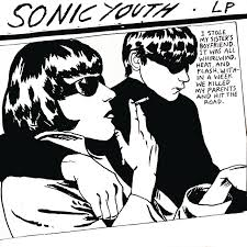 <b>Goo</b> by <b>Sonic Youth</b> on Spotify