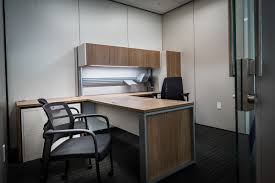 interior furniture office. Wonderful Office Office Furniture Mistakes And Interior Furniture Office R