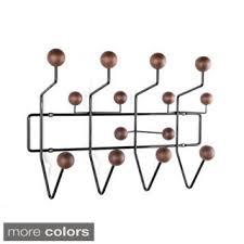 Mini Coat Rack Shop For Hans Andersen Home Hang Its Mini Coat Hooks Get Free 78