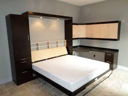 office unit murphy beds tnmurphybeds com tilted head board adjustable bed shelf bedroom curtains beautiful murphy bed desk