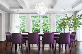 Purple And Green Living Room Decor Purple Dining Room Table Bettrpiccom