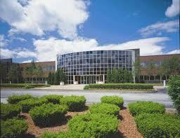 bose corporation headquarters. bose corporation headquarters u