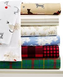 bedroom exiting flannel sheets for comfy sheet ideas — caglesmillcom