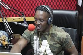 Image result for MI ABAGA