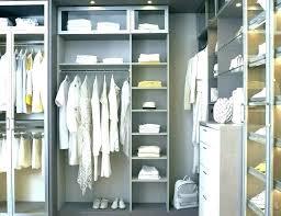 california closets reviews closets s closet closets reviews closets custom closet closet makeover companies with closets