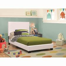 Lisys Furniture Lovely Coaster Discount Furniture Online Store