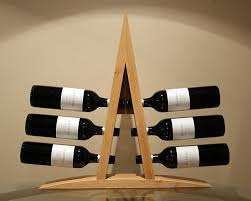 stylish wine rack. Exellent Wine Over The Time Wine Racks And Cellars Have Become Graceful In Look As They  Are A Way Of Throughout Stylish Wine Rack
