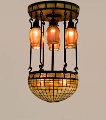 500 best lmparas images on tiffany lamps stained intended for modern house antique tiffany chandelier ideas