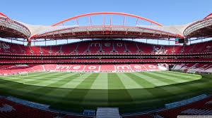 Stadium Of Light Benfica Benfica Stadium Of Light Wallpaper Hd Benfica Podcast