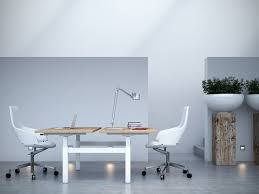 small white office desk. modern white office desk 357 best bro brombel schreibtisch home images on small b