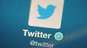 Creating a Twitter account is one of many great business promotion ideas