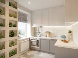 stunning ikea small kitchen ideas small. Incredible Kitchen Ideas Cabinets Small Scandinan Ikea Picture For Inspiration And Table Stunning