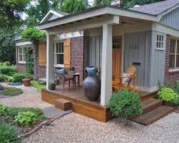 Porch Design Ideas best eclectic porch design ideas remodel pictures houzz