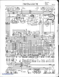 1989 chevy cavalier engine diagram wiring library 1992 cavalier engine diagram wiring diagram electricity basics 101 • 2001 chevy silverado 1500 wiring