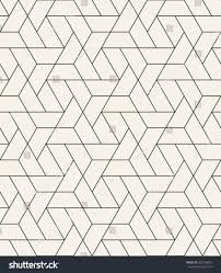 Patterns To Draw Gorgeous Modern Stylish Texture With Monochrome Rhpinterestcouk Pictures Cool