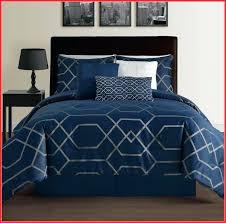 dark brown comforter large size of bedding dark blue comforter sets queen blue jays comforter set navy blue solid dark brown comforter