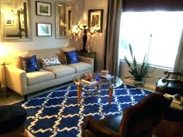 area rugs in living rooms ideas
