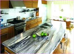 laminate countertops that look like granite attractive painting to look like granite attractive painting to look laminate countertops