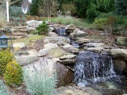 Small Picture Garden Design Garden Design with A Guide To Help Choose Shrubs