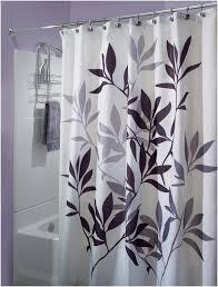 large size of curtain pink paris shower curtain paris shower curtain big lots paris shower