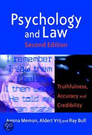 eyewitness testimony essay eyewitness testimony essay thinkswap