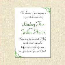 Wedding Card Quotes