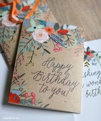 Easy Cake Card  Birthday Card Design  Weddings  Celebrations Card Making Ideas Diy