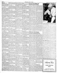 The Emporia Weekly Gazette from Emporia, Kansas on March 1, 1951 · Page 2