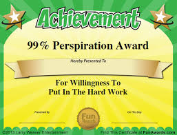 Funny Awards At Work Funny Teacher Awards 101 Printable Certificates Fun