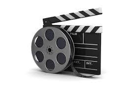 """Képtalálat a következőre: """"film"""""""