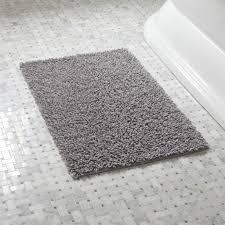 fancy bathroom rugs rug wonderful photos full version 10 fancy bathroom rugs cute