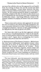 essays on women in earliest christianity vols bible essays on women in earliest christianity volume 1