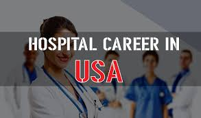 healthcare assistant jobs no experience required latest jobs at usas hospitals with no experience