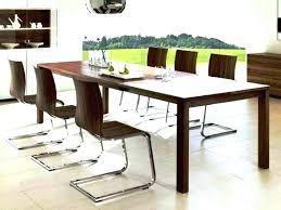 modern kitchen table modern kitchen table sets large size of dining contemporary round room white small modern kitchen table