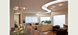 living room lighting guide. A Picture Guide To Living Room Lighting Ideas And Designs | Lights