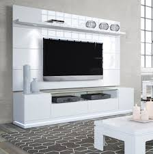 floating wall tv stand home decor diy media cabinet plans how to drywall unit for fake