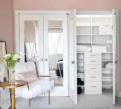 Top 50 Best Closet Door Ideas Unique Interior Design Ideas