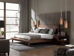 Modern Bedroom Rugs 12 Awesome Modern Bedroom Furniture On A Budget How To Choose It