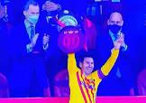 מועדוני הצמרת בכדורגל האירופי הקימו ליגה נפרדת