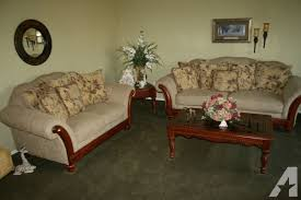 complete living room sets. complete living room set tulare for sale in visalia california enchanting sets
