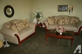 complete living room sets. complete living room set tulare for sale in visalia california enchanting sets