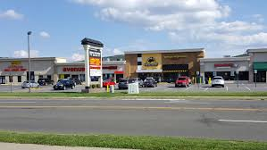 3 051 sf of retail space available in danbury ct